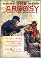 Argosy 191502.jpg