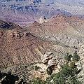 Arizona, Grand Canyon.jpg