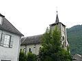 Arlos église.jpg