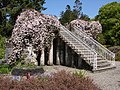 Armadale Castle Gardens - geograph.org.uk - 1566943.jpg