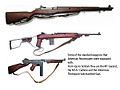 Armaments.jpg