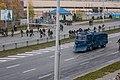 Armed Lukashenko troopers, 15 November 2020 s18.jpg