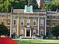 Armoury House (zoom view from Finsbury St), London 03.jpg