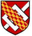 Arms-norton-sharpenhoe.png