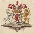 Arms of the Duke of Bridgewater 02866.jpg