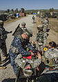 Army, Navy medical units gel together 150307-A-KU062-843.jpg