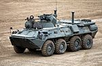 Army2016demo-004.jpg