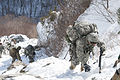 Army Mountain Warfare School 140220-Z-KE462-304.jpg