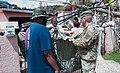 Army National Guard (36499253134).jpg