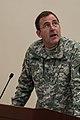 Army Reserve celebrates 106th birthday 140423-A-XN107-395.jpg