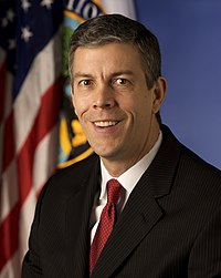 Arne Duncan official photo.jpg