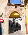 Arnedo - Puerta del Cinto 1.jpg