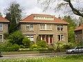 Arnhem-rosendaalseweg-04240015.jpg