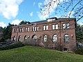 Arnold Arboretum Hunnewell Building - panoramio.jpg