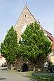 Arnstadt, Oberkirche-005c.jpg