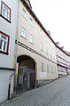 Arnstadt, Ried 1, Rückgebäude-001.jpg