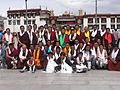 Around-Jokhang12.JPG