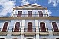 Arquitetura de Belém (6039384668).jpg