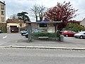 Arrêt Bus Hoche Rue Anatole France - Noisy-le-Sec (FR93) - 2021-04-18 - 2.jpg