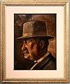 Arrigo del rigo, il nonno, 1927.jpg