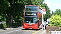 Arriva London South T49 LJ08 CTK.JPG