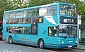 Arriva The Shires 5422 W422 XKX.JPG