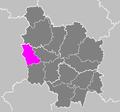 Arrondissement de Cosne-Cours-sur-Loire.PNG