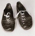 Arthur Keily's Running Shoes.jpg