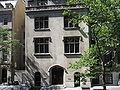 Arthur Sachs House 9687.JPG