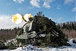ArtilleryTactical-SpecialExercise 04.jpg