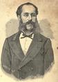 Arturoubico1895.png