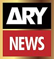 Arynews.jpg