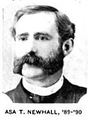 Asa T. Newhall.png