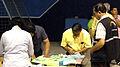 Asamblea Cantonal de Alianza PAIS en Mera 3.jpg