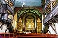 Ascain 2018 Église Notre-Dame-de-l'Assomption 04.jpg