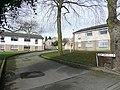Ash Grove, Clifton (1) - geograph.org.uk - 1180384.jpg