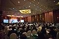 Asia Media Summit 2011 (5784641898).jpg