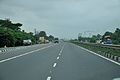 Asian Highway 1 - Purta Bhavan Area - Bardhaman 2014-06-28 5049.JPG