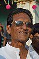 Asit Mitra - Howrah 2015-04-14 8072.JPG