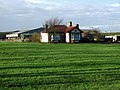 Askholme Hill Farm, Thorngumbald - geograph.org.uk - 314188.jpg
