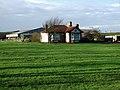 Askholme Hill Farm, Thorngumbald - geograph.org.uk - 314188.jpg