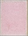 Asschepoester of Het glazen muiltje - PPN 036164038 - Image 7.jpeg