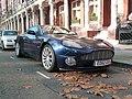 Aston Martin Vanquish (6378106741).jpg