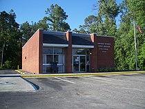 Astor FL post office01.jpg