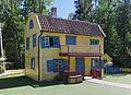 Astrid Lindgrens värld - Villa Villekulla.jpg
