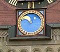 Astronomische Uhr - panoramio.jpg