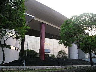 320px-Asunción_-_Palacio_Legislativo.JPG