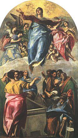 Asuncion de la Virgen.jpg