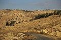 At-Tafilah, Jordan - panoramio.jpg