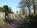 At Beara - geograph.org.uk - 318767.jpg